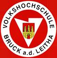 VHS Bruck/Leitha